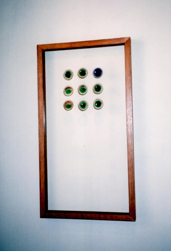 wallhanging02